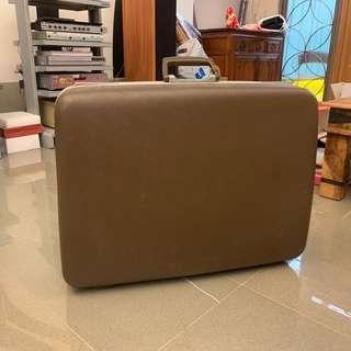 復古行李 W65 XH50XD16
