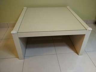 Ikea Coffee Table Side Table