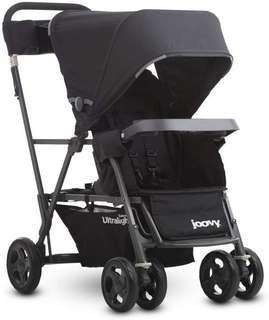 🚚 NEW Stroller Baby+Toddler Ultralight