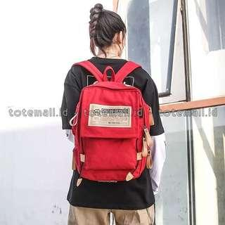 #NEW Swaggy Unisex Backpack