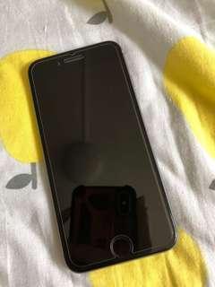 🚚 iPhone 6 64GB
