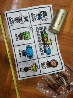 Appa猿人game