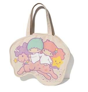 BN My Melody Canvas Bag