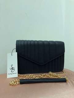 sling bag [reprice]