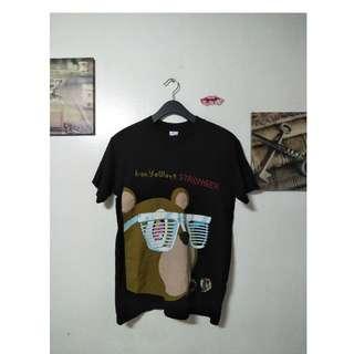 71660b86 kanye west   Men's Fashion   Carousell Philippines
