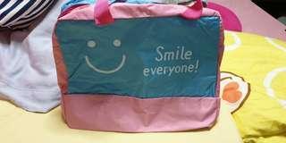 🚚 Waterproof Bag