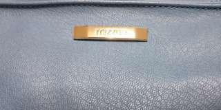 🚚 MiZzue sling bag