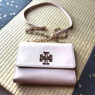 Brand New Authentic Tory Burch Bag