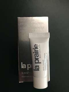 La Prairie Skin Caviar Essence IN Lotion 150ml 魚子活肌精華