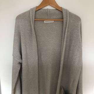 M Boutique cardigan