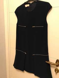 💁🏻♀️One piece dress