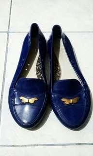 Authentic Melissa+Jason Wu Shoes