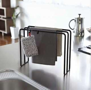 🚗 Cloth Rack | Hanger |