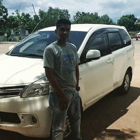 Abang driver family  tour batam transpot call/whatsap +6285263722736 fadli ahmad