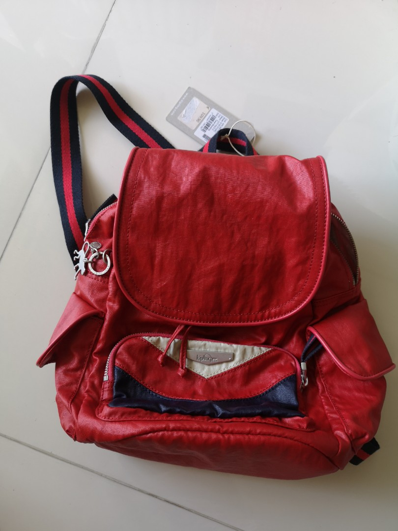 46fa7ff2a BRAND NEW UNTOUCHED 100% authentic KIPLING bag with original price ...