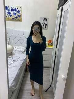 forever21 dress (xs-s)