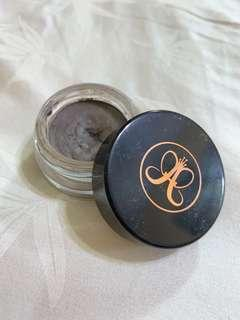 Anastasia Beverly Hills Dipbrow Pomade (Authentic)