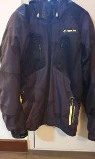 Rs taichi Jacket (rsj307)