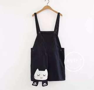 🚚 Bn overall shorts