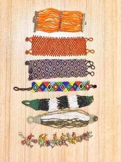 🚚 Bracelets Bangle