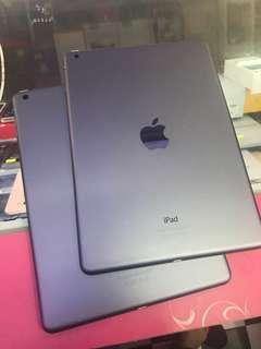2nd hand ipads ( ipad air / ipad 4 / ipad 2 / ipad mini )