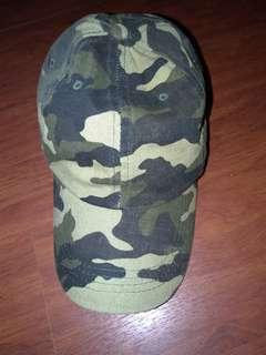 🚚 ARMY STYLES CAP