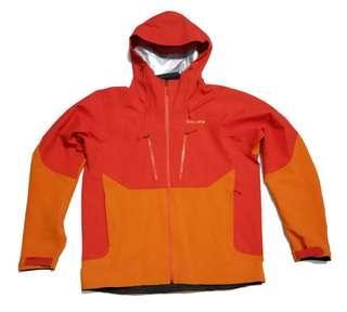 🔥 Patagonia Hiking Jacket NOS