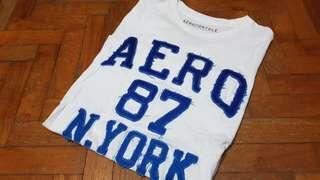 🚚 Authentic Aeropostale Tshirt