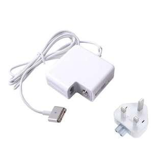 Apple magsafe 2 45w for macbook air original with box
