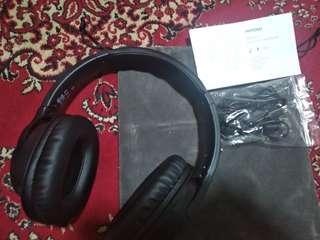 🚚 Bluetooth headphone