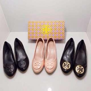 Tory Burch Shoes pump Shoes (NEGO TIPIS - NEW)