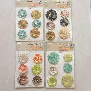 Sales of Bulk Craft material. ALL BRAND NEW!