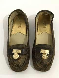 Michael kors loafer
