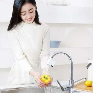 Xiaomi Z Automatic Sense Infrared Induction Water Saving Device For Kitchen Bathroom Sink Faucet