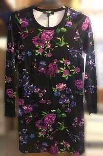 NEW Juicy Dress