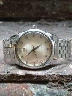TISSOT 古董機械錶