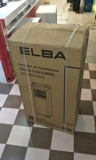 Elba Aircond Portable
