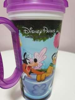 Mickey minnie mug tumblers