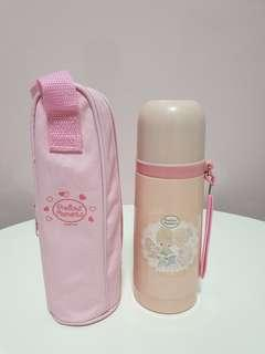 Precious Moments Thermal Flask