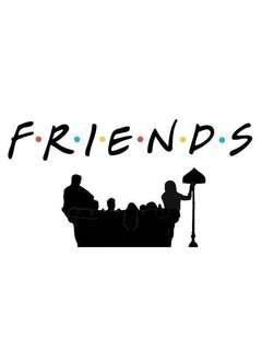 Friends Series