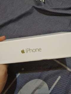 🚚 高雄楠梓💎 iPhone6 Plus  64G ( 銀色 ) 💎