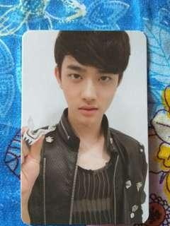 D.O Official PC