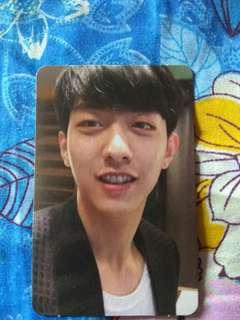 Jungshin Official PC