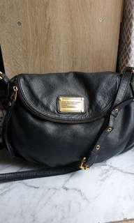 Marc Jacobs classic q Natasha bag