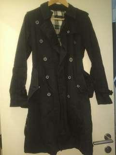 Witchery coat