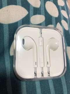 🚚 BN Apple Earpiece