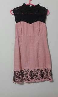 #sale Dress Cantik