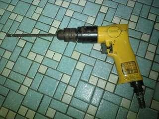 Air drill gun for sale