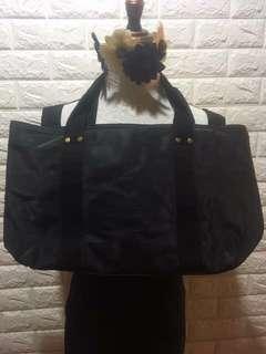 Lacoste Bag (Medium)