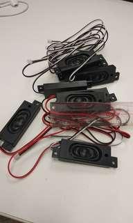 3w功放擴音器(每件)